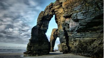 catedrales-2